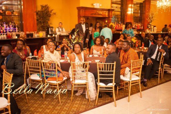 BellaNaija Weddings Olaitan Osholake & Akinade Eboda White Wedding - March 2013 - BellaNaija140
