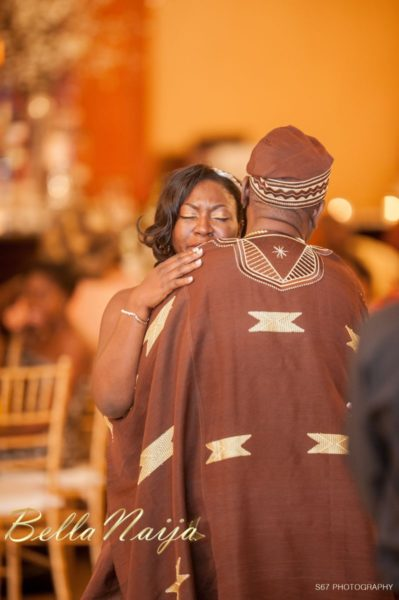 BellaNaija Weddings Olaitan Osholake & Akinade Eboda White Wedding - March 2013 - BellaNaija153