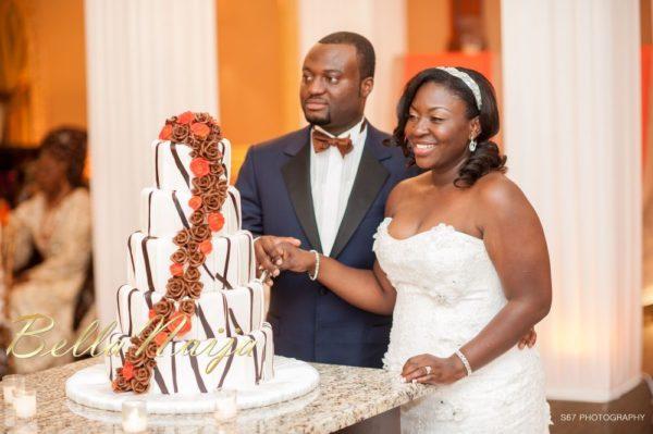 BellaNaija Weddings Olaitan Osholake & Akinade Eboda White Wedding - March 2013 - BellaNaija159