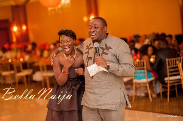 BellaNaija Weddings Olaitan Osholake & Akinade Eboda White Wedding - March 2013 - BellaNaija163