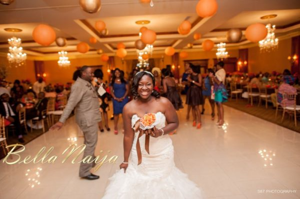 BellaNaija Weddings Olaitan Osholake & Akinade Eboda White Wedding - March 2013 - BellaNaija164