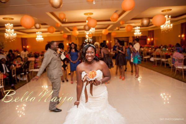 BellaNaija Weddings Olaitan Osholake & Akinade Eboda White Wedding - March 2013 - BellaNaija164