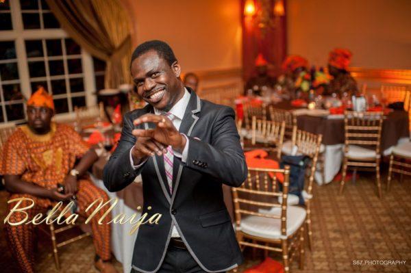 BellaNaija Weddings Olaitan Osholake & Akinade Eboda White Wedding - March 2013 - BellaNaija167