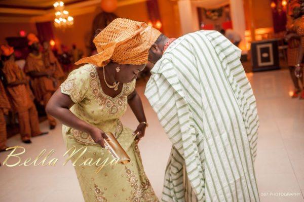 BellaNaija Weddings Olaitan Osholake & Akinade Eboda White Wedding - March 2013 - BellaNaija173