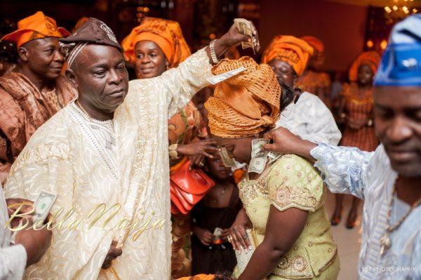 BellaNaija Weddings Olaitan Osholake & Akinade Eboda White Wedding - March 2013 - BellaNaija176
