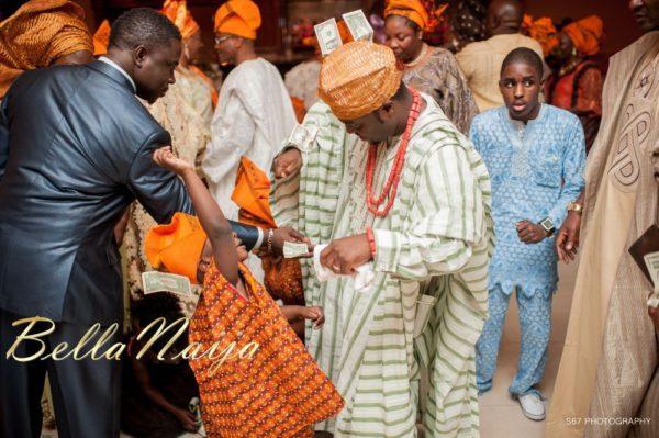 BellaNaija Weddings Olaitan Osholake & Akinade Eboda White Wedding - March 2013 - BellaNaija178