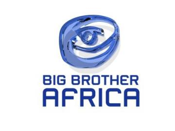 Big_Brother_Africa
