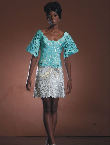 Deola Sagoe Komole Collection - March 2013 - BellaNaija005