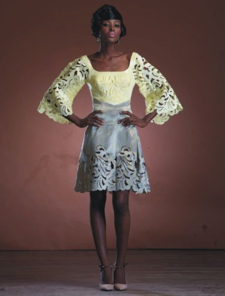 Deola Sagoe Komole Collection - March 2013 - BellaNaija006