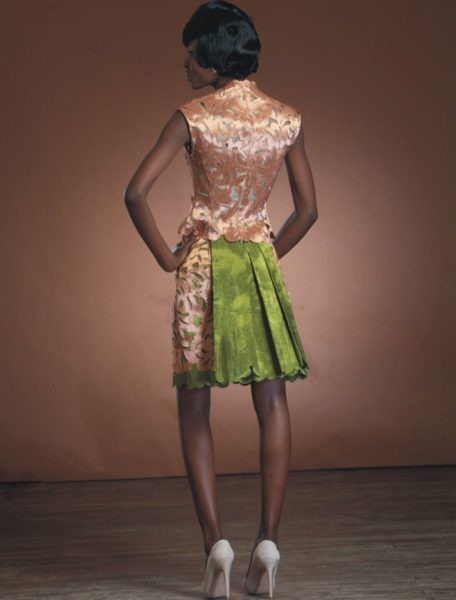 Deola Sagoe Komole Collection - March 2013 - BellaNaija007