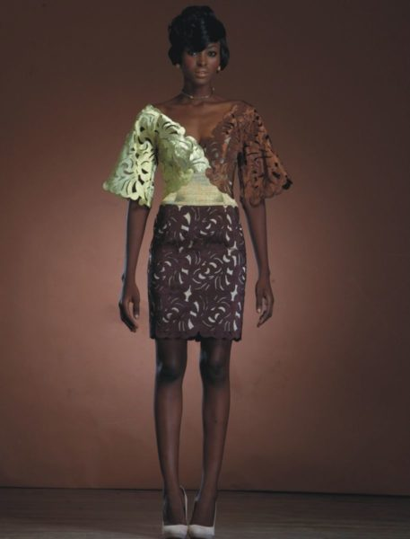 Deola Sagoe Komole Collection - March 2013 - BellaNaija012