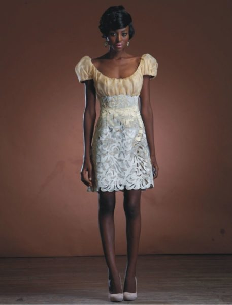 Deola Sagoe Komole Collection - March 2013 - BellaNaija013