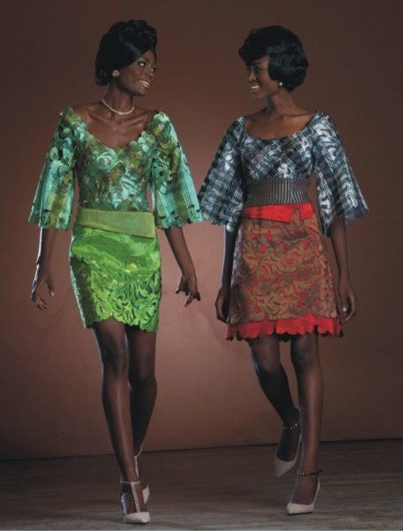 Deola Sagoe Komole Collection - March 2013 - BellaNaija014