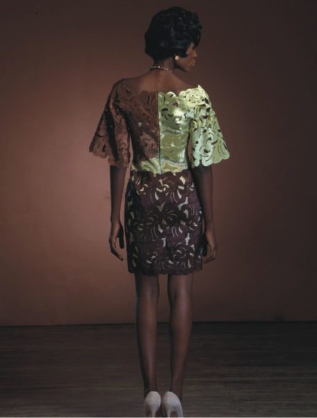 Deola Sagoe Komole Collection - March 2013 - BellaNaija015