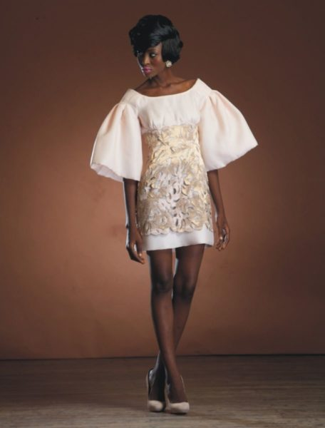 Deola Sagoe Komole Collection - March 2013 - BellaNaija019