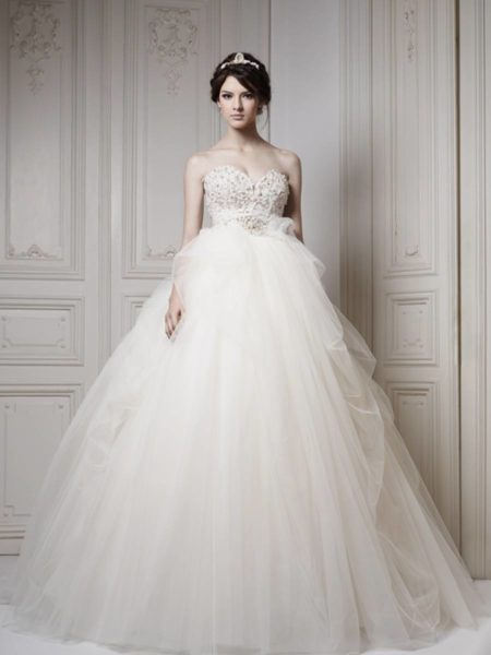 Ersa Atelier Haute Couture 2013 - February 2013-BellaNaija002