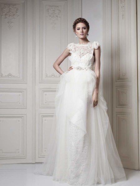 Ersa Atelier Haute Couture 2013 - February 2013-BellaNaija003