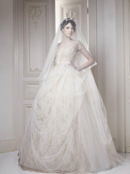 Ersa Atelier Haute Couture 2013 - February 2013-BellaNaija006