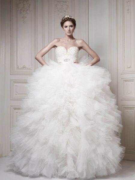 Ersa Atelier Haute Couture 2013 - February 2013-BellaNaija007