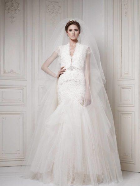Ersa Atelier Haute Couture 2013 - February 2013-BellaNaija008