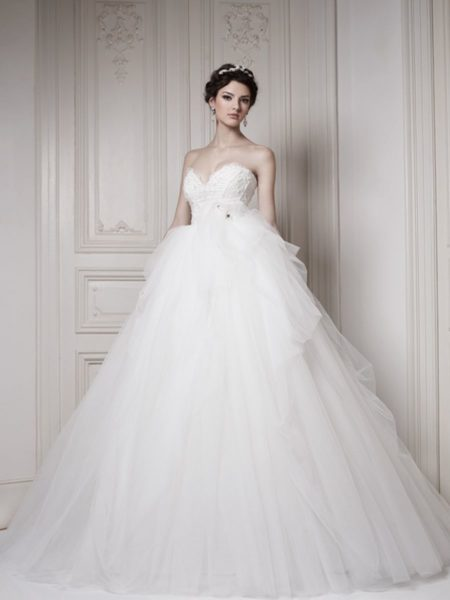 Ersa Atelier Haute Couture 2013 - February 2013-BellaNaija011