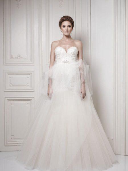 Ersa Atelier Haute Couture 2013 - February 2013-BellaNaija012