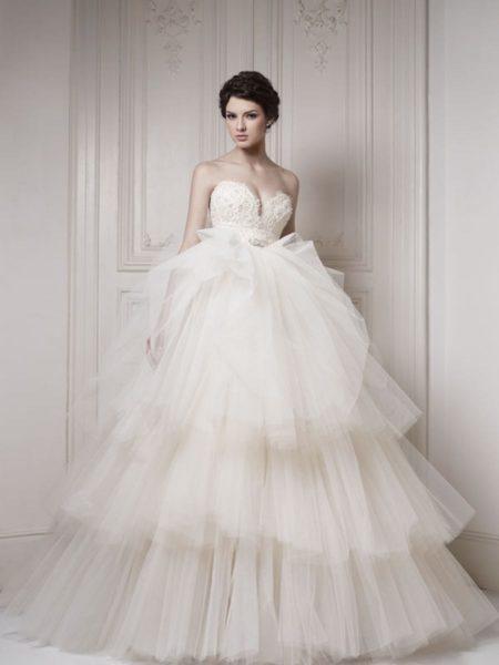 Ersa Atelier Haute Couture 2013 - February 2013-BellaNaija013