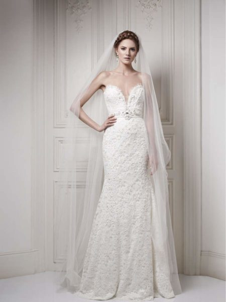 Ersa Atelier Haute Couture 2013 - February 2013-BellaNaija019