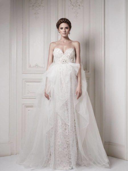 Ersa Atelier Haute Couture 2013 - February 2013-BellaNaija020