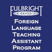 FulbrightFLTAProgram