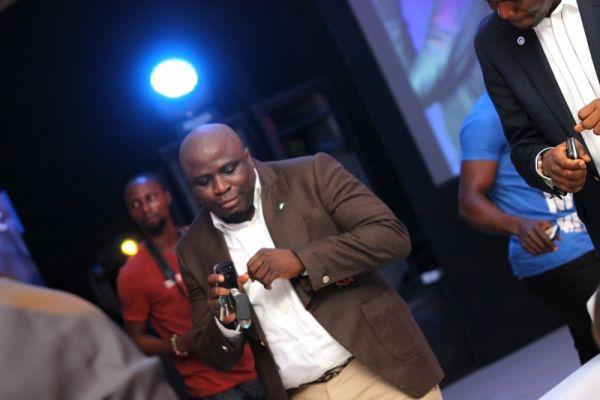 Gbenga-Adeyinka-CFR