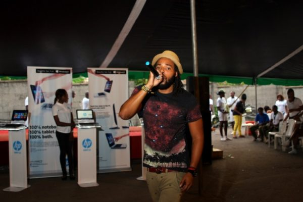 HPMicrosoft Launch with Waje, Ice Prince & P.R.E - March 2013 - BellaNaija037