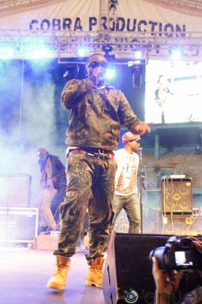 Ice Prince Kigali (11)