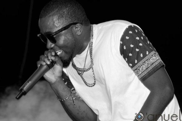 Ice Prince Kigali (13)