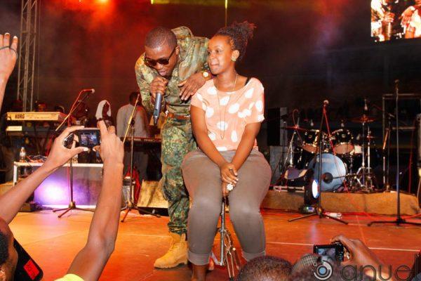 Ice Prince Kigali (5)