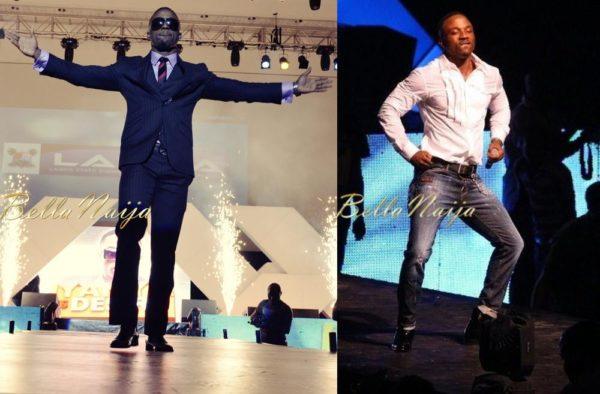 Iyanya at the Iyanya vs Desire Album Launch in Lagos - BellaNaija01
