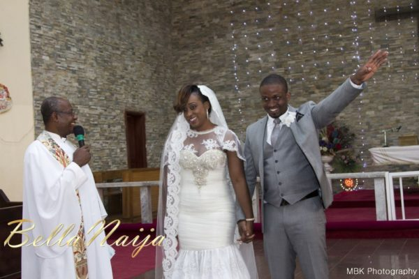 Jennifer Adighije & Obiora Okolo White Wedding - March 2013 - BellaNaija017