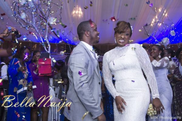 Jennifer Adighije & Obiora Okolo White Wedding - March 2013 - BellaNaija055