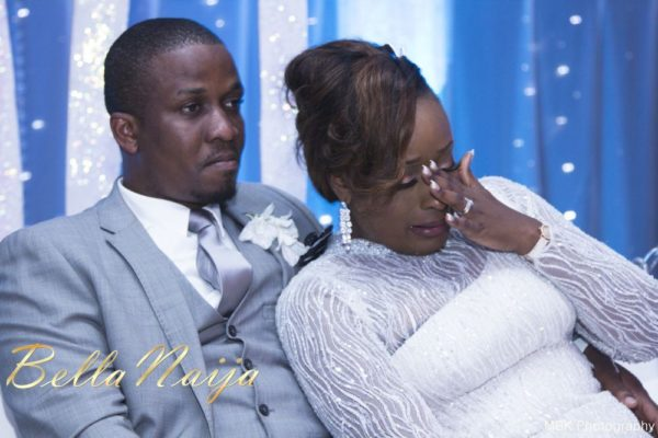Jennifer Adighije & Obiora Okolo White Wedding - March 2013 - BellaNaija072