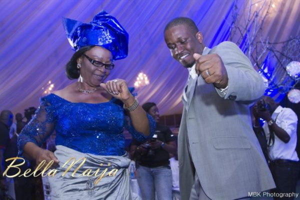 Jennifer Adighije & Obiora Okolo White Wedding - March 2013 - BellaNaija076