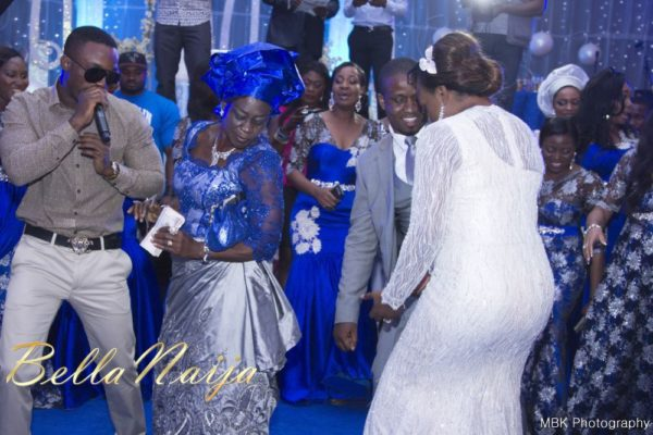 Jennifer Adighije & Obiora Okolo White Wedding - March 2013 - BellaNaija082