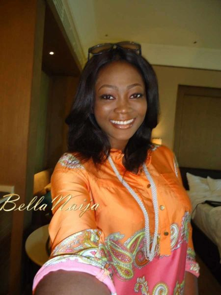 Jennifer Obiuwevbi's Abu Dhabi Holiday Day 2 -February 2013-BellaNaija010