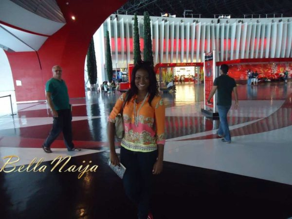 Jennifer Obiuwevbi's Abu Dhabi Holiday Day 2 -February 2013-BellaNaija172