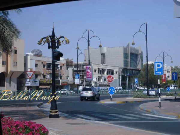 Jennifer Obiuwevbi's Abu Dhabi Holiday Day 3-February 2013-BellaNaija110