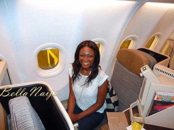 Jennifer Obiuwevbi's Abu Dhabi Holiday Day 3-February 2013-BellaNaija127
