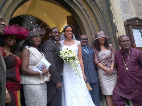 Jimi Odukoya Wedding 3