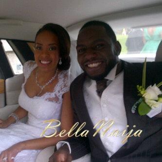 Jimmy Kemi Odukoya Wedding BellaNaija1