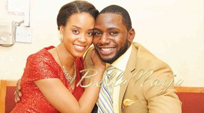 Jimmy Kemi Odukoya Wedding BellaNaija2