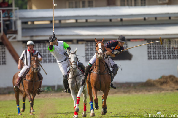 Klearpics Polo Photography -_-5