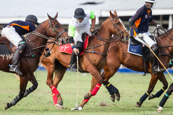 Klearpics Polo Photography -_-6
